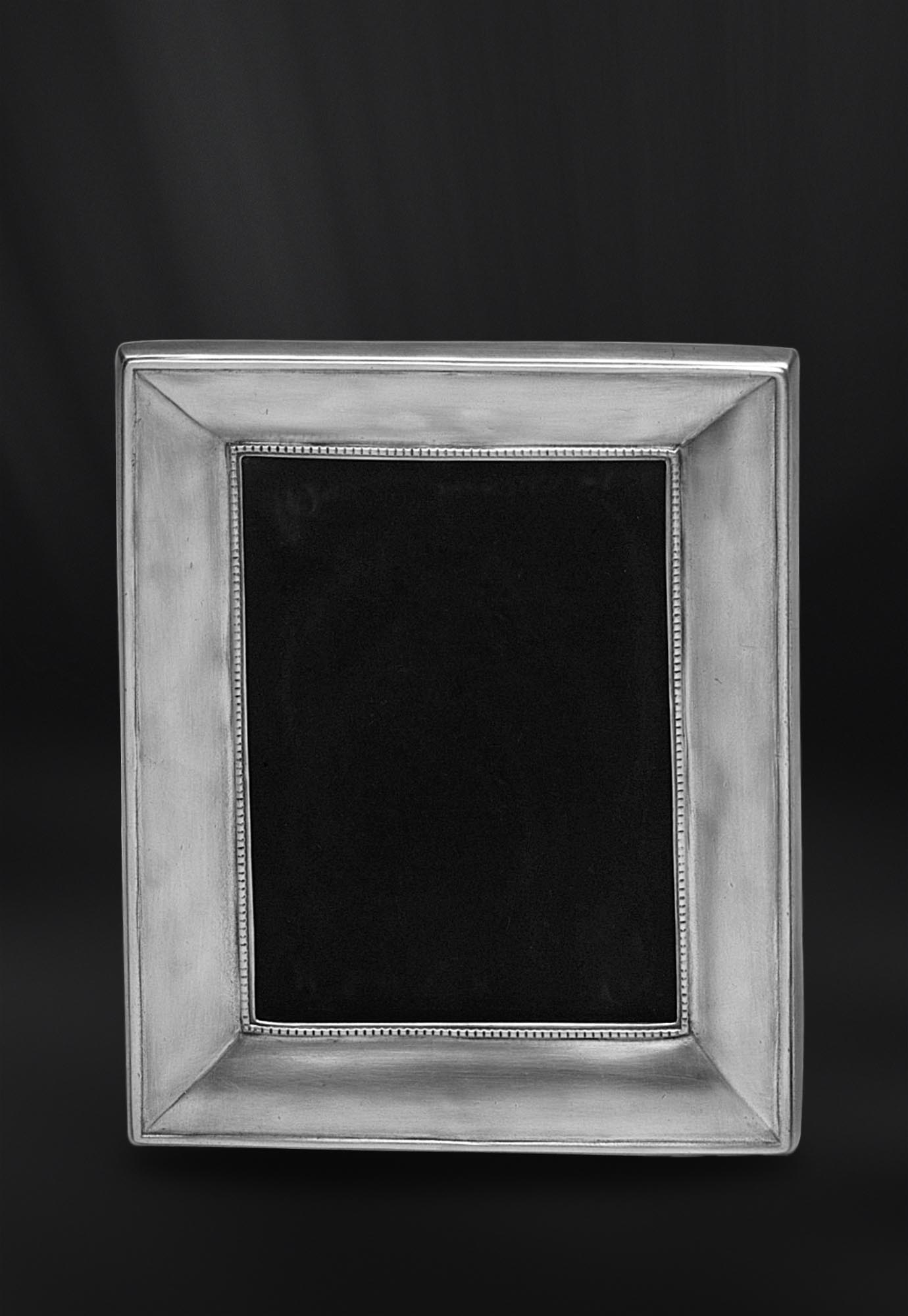 Berühmt Zielrahmen 18x24 Galerie - Benutzerdefinierte Bilderrahmen ...