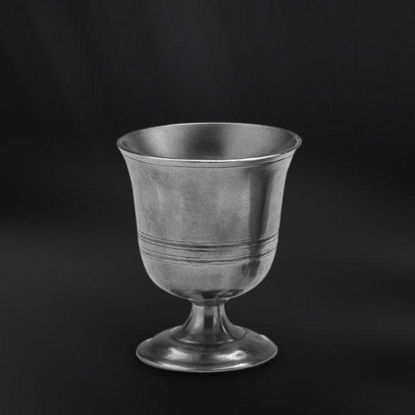 Zinnkelch - Kelch aus Zinn (Art.290)