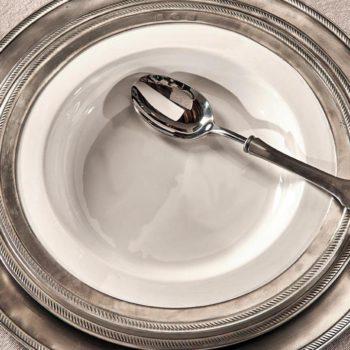 zinntellern-tellern-keramik-zinn